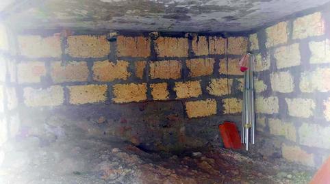 Foto 3 de Casa o chalet en venta en Calle Obispo Pérez Cáceres Fasnia, Santa Cruz de Tenerife