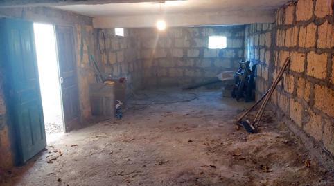 Foto 4 de Casa o chalet en venta en Calle Obispo Pérez Cáceres Fasnia, Santa Cruz de Tenerife