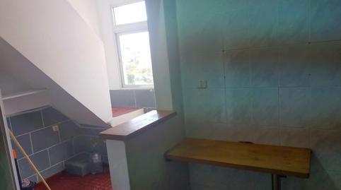 Foto 5 de Casa o chalet en venta en Calle Obispo Pérez Cáceres Fasnia, Santa Cruz de Tenerife