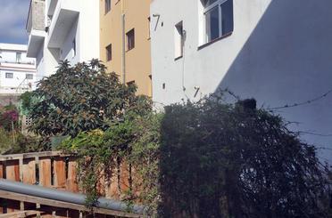 Casa o chalet en venta en Calle Obispo Pérez Cáceres, Fasnia