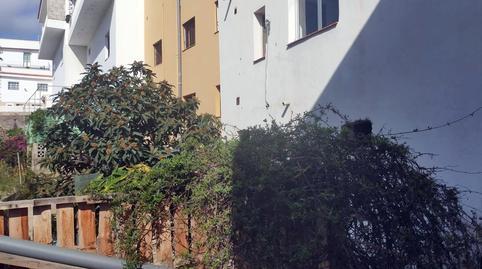 Foto 2 de Casa o chalet en venta en Calle Obispo Pérez Cáceres Fasnia, Santa Cruz de Tenerife
