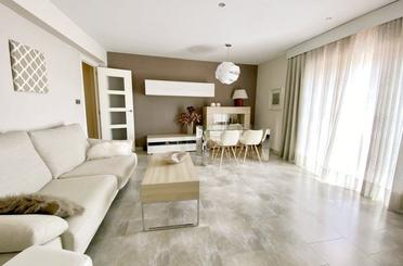 Wohnung zum verkauf in Avenida Benifairo, Quartell