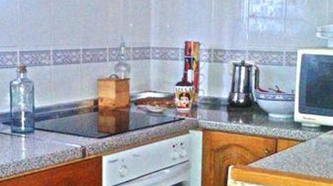 Photo 5 of House or chalet for sale in Macastre, Valencia