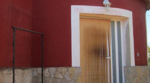 Photo 3 of House or chalet for sale in Macastre, Valencia