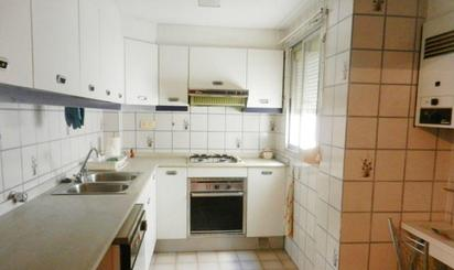 Flat for sale in  Valencia Capital