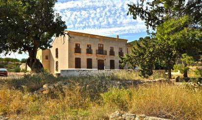 Country house for sale in Camí del Cerveret, 24, Casinos