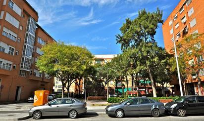 Local de alquiler en Carrer de Manuela Estellés,  Valencia Capital