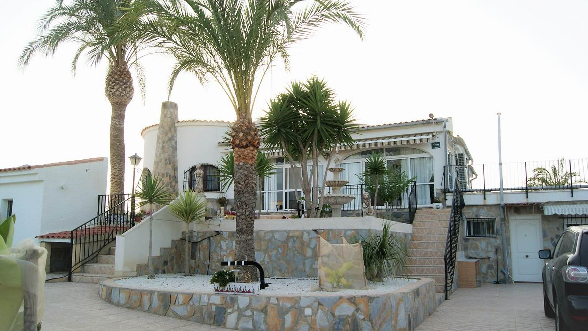 Lloguer Casa  Urbanización calle la vall de galligants