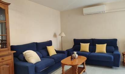 Apartamento de alquiler en Músico Agustín Bertomeu, 4, Alicante / Alacant
