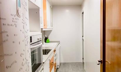 Apartamentos en venta en Metro Camp de l'Arpa, Barcelona