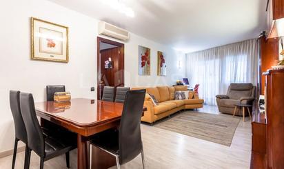 Apartamentos en venta en Gavà
