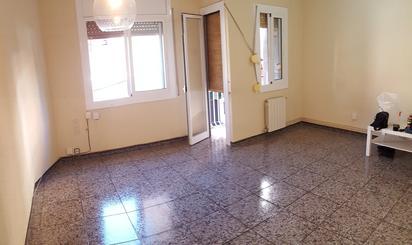 Viviendas y casas de alquiler en Badalona