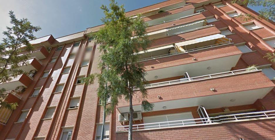 Piso en Gavà - Centre - Colomeres - Rambles