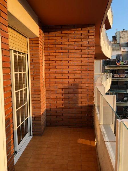 Lloguer Pis  Plaza plaza sanhelly. Plaza sanhelly en guinardó 3 hab y 2 baos terraza reformado