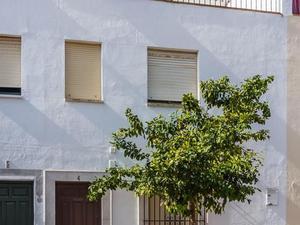 Maisonette zum verkauf mit terrasse cheap in España