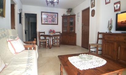 Viviendas y casas en venta en Cádiz Provincia