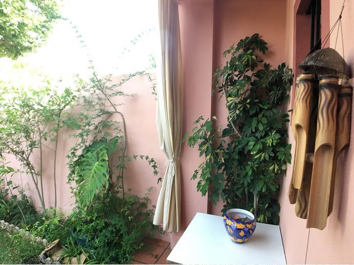 Photo 2 of Duplex apartment in La Laguna / La Laguna - Costa Ballena - Las Tres Piedras, Chipiona
