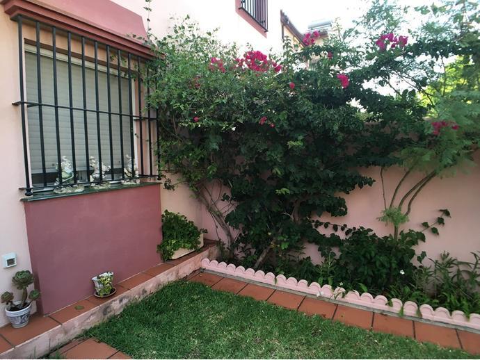 Photo 9 of Duplex apartment in La Laguna / La Laguna - Costa Ballena - Las Tres Piedras, Chipiona