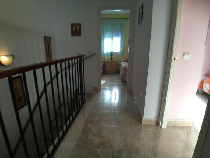 Photo 14 of Duplex apartment in La Laguna / La Laguna - Costa Ballena - Las Tres Piedras, Chipiona