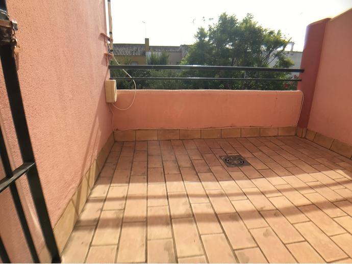 Photo 15 of Duplex apartment in La Laguna / La Laguna - Costa Ballena - Las Tres Piedras, Chipiona