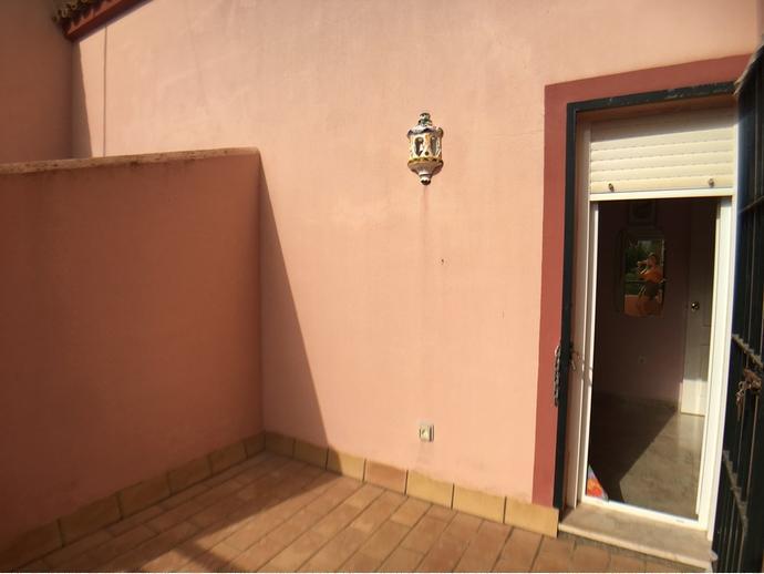 Photo 16 of Duplex apartment in La Laguna / La Laguna - Costa Ballena - Las Tres Piedras, Chipiona