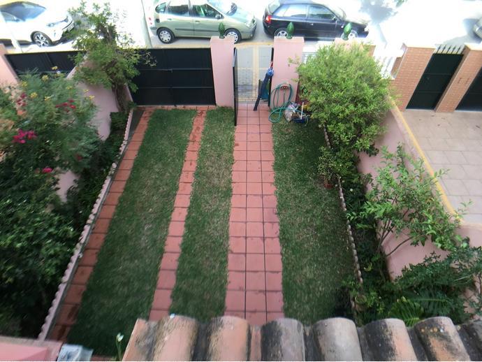 Photo 20 of Duplex apartment in La Laguna / La Laguna - Costa Ballena - Las Tres Piedras, Chipiona