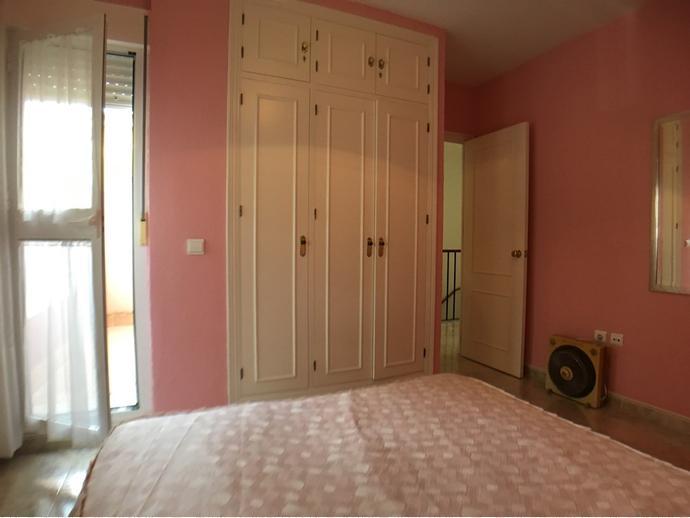 Photo 21 of Duplex apartment in La Laguna / La Laguna - Costa Ballena - Las Tres Piedras, Chipiona