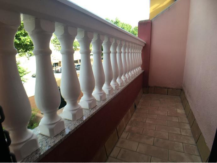 Photo 22 of Duplex apartment in La Laguna / La Laguna - Costa Ballena - Las Tres Piedras, Chipiona