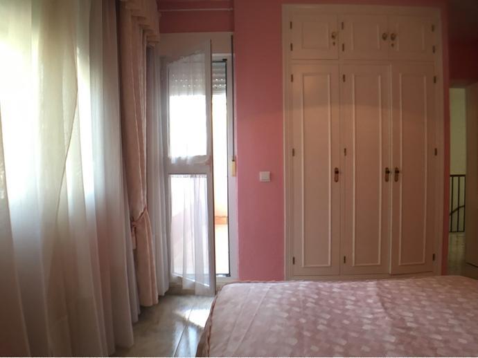Photo 23 of Duplex apartment in La Laguna / La Laguna - Costa Ballena - Las Tres Piedras, Chipiona