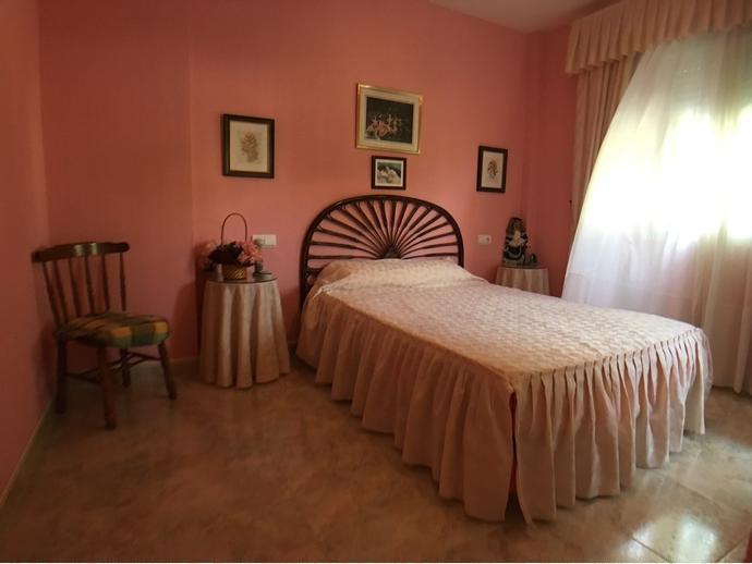 Photo 6 of Duplex apartment in La Laguna / La Laguna - Costa Ballena - Las Tres Piedras, Chipiona