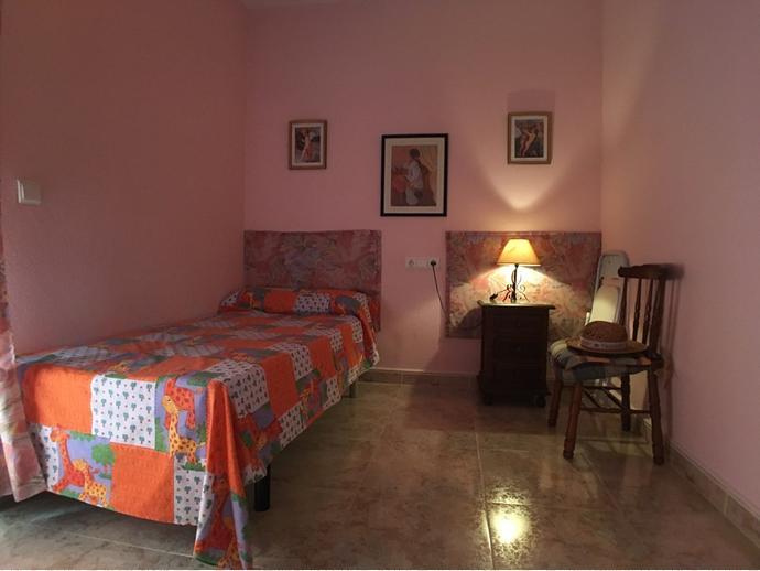 Photo 7 of Duplex apartment in La Laguna / La Laguna - Costa Ballena - Las Tres Piedras, Chipiona
