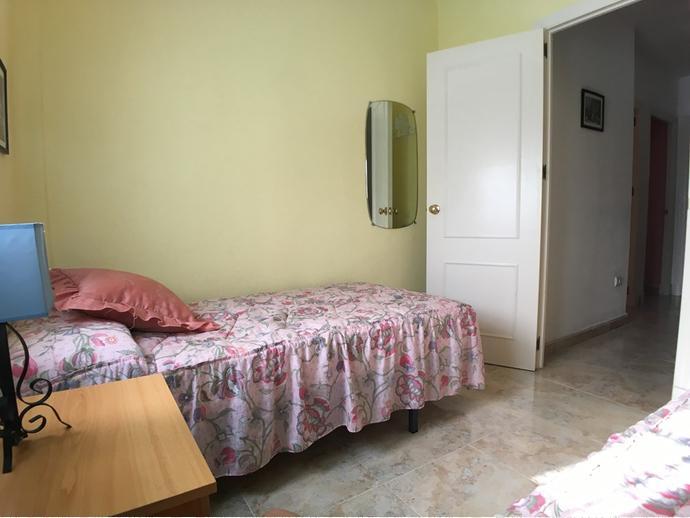 Photo 26 of Duplex apartment in La Laguna / La Laguna - Costa Ballena - Las Tres Piedras, Chipiona