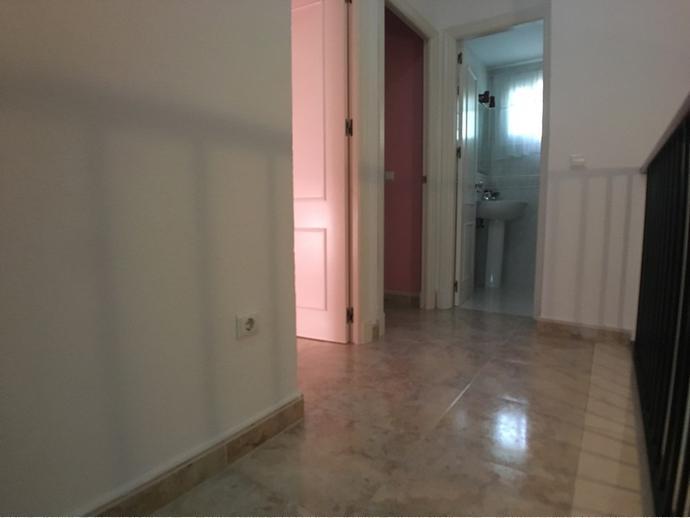 Photo 28 of Duplex apartment in La Laguna / La Laguna - Costa Ballena - Las Tres Piedras, Chipiona