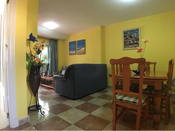 Photo 29 of Duplex apartment in La Laguna / La Laguna - Costa Ballena - Las Tres Piedras, Chipiona