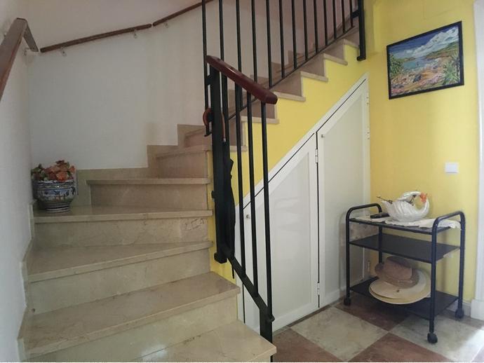 Photo 30 of Duplex apartment in La Laguna / La Laguna - Costa Ballena - Las Tres Piedras, Chipiona