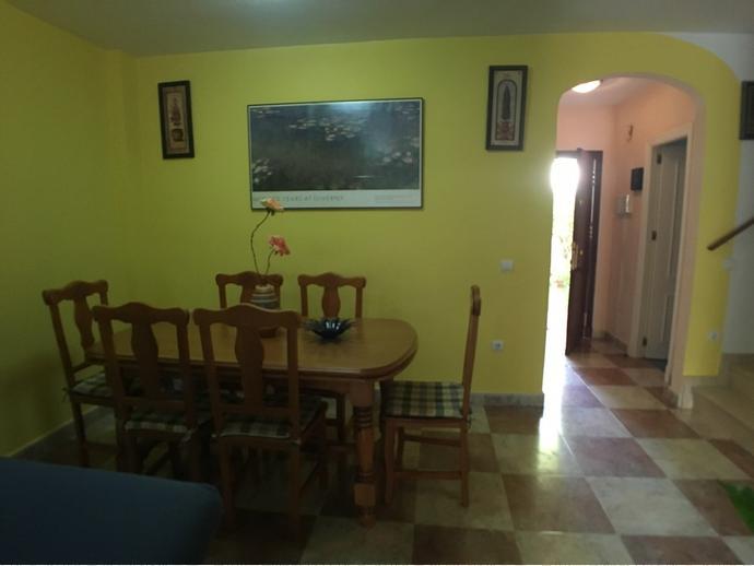 Photo 31 of Duplex apartment in La Laguna / La Laguna - Costa Ballena - Las Tres Piedras, Chipiona