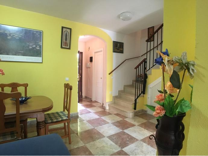Photo 5 of Duplex apartment in La Laguna / La Laguna - Costa Ballena - Las Tres Piedras, Chipiona