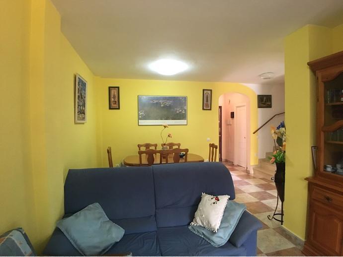 Photo 32 of Duplex apartment in La Laguna / La Laguna - Costa Ballena - Las Tres Piedras, Chipiona