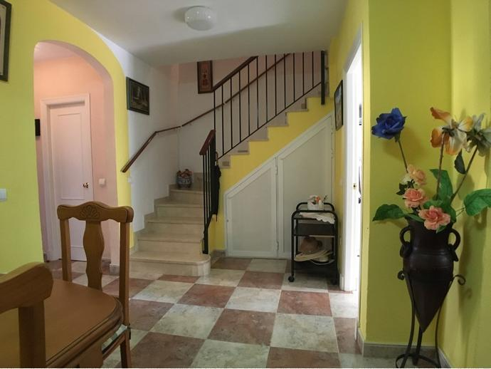 Photo 34 of Duplex apartment in La Laguna / La Laguna - Costa Ballena - Las Tres Piedras, Chipiona