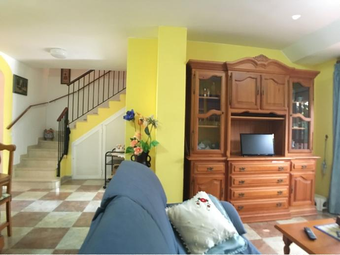Photo 36 of Duplex apartment in La Laguna / La Laguna - Costa Ballena - Las Tres Piedras, Chipiona