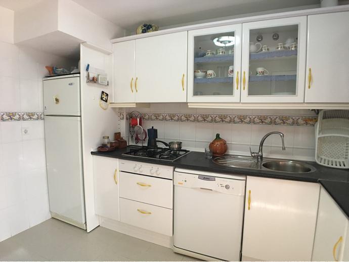 Photo 37 of Duplex apartment in La Laguna / La Laguna - Costa Ballena - Las Tres Piedras, Chipiona