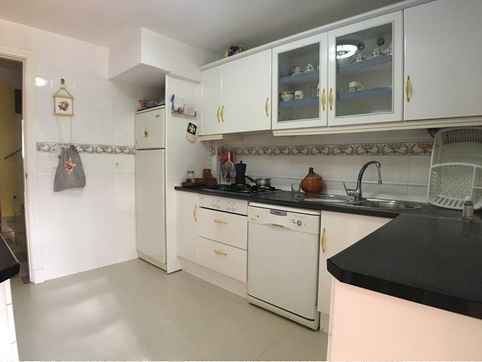 Photo 4 of Duplex apartment in La Laguna / La Laguna - Costa Ballena - Las Tres Piedras, Chipiona