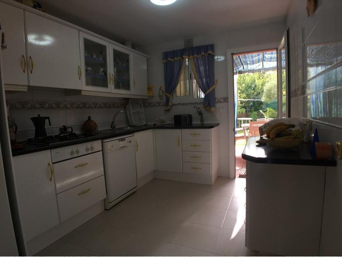 Photo 38 of Duplex apartment in La Laguna / La Laguna - Costa Ballena - Las Tres Piedras, Chipiona