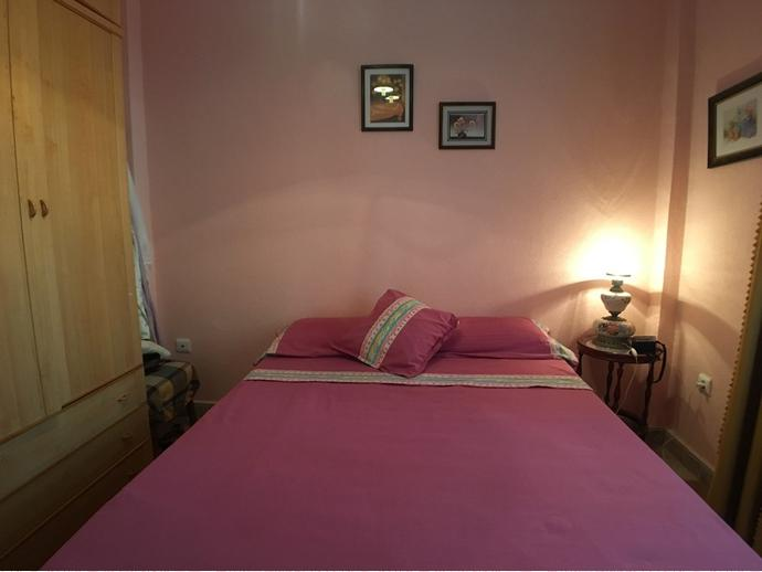 Photo 8 of Duplex apartment in La Laguna / La Laguna - Costa Ballena - Las Tres Piedras, Chipiona