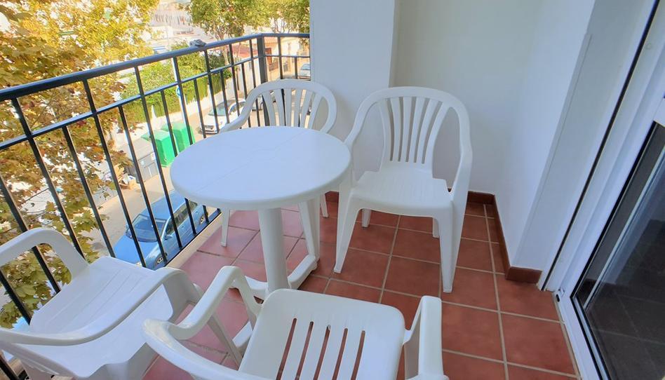 Foto 1 de Piso en venta en La Laguna - Costa Ballena - Las Tres Piedras, Cádiz