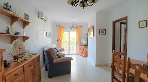 Foto 2 de Piso en venta en La Laguna - Costa Ballena - Las Tres Piedras, Cádiz