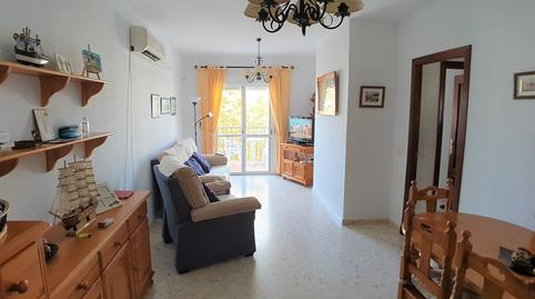Foto 5 de Piso en venta en La Laguna - Costa Ballena - Las Tres Piedras, Cádiz