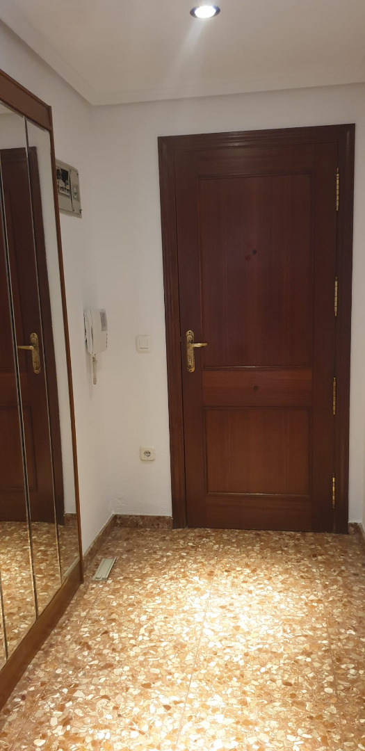 Location Appartement  Tavernes blanques