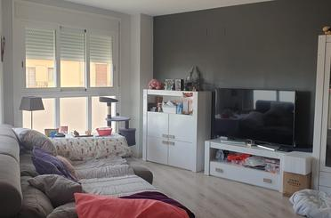 Wohnung zum verkauf in Calle Carraixet, Vinalesa