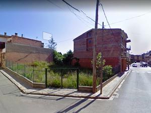 Terrenys en venda a Santpedor